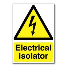 WM---A4-Electrical-Isolator-NO-WM.jpg