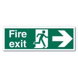 WM---450-X-150-Fire-exit-Right-NO-WM.jpg