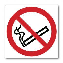 WM---200-X-200-No-Smoking-(sign-only)-NO-WM.png