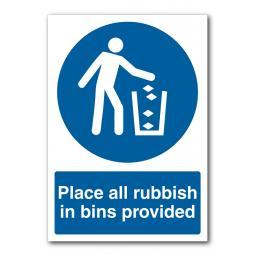 WM---A4-Place-All-Rubbish-In-Bins-Provided-NO-WM.jpg