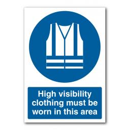 WM---A4-High-Visibility-Clothing-Must-Be-Worn-In-This-Area-NO-WM.jpg