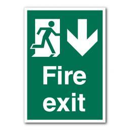 WM---A4-Fire-Exit-Down-NO-WM.jpg