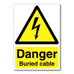 WM---A4-Danger-Buried-Cable-NO-WM.jpg