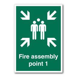 WM---A4-Fire-Assembly-Point-1-NO-WM.jpg