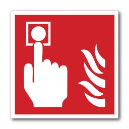 WM---200-X-200-Fire-Alarm-(no-wording)-NO-WM.jpg
