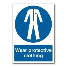 WM---A4-Wear-Protective-Clothing-NO-WM.jpg