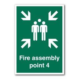WM---A4-Fire-Assembly-Point-4-NO-WM.jpg