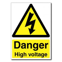 WM---A4-Danger-High-Voltage-NO-WM.jpg