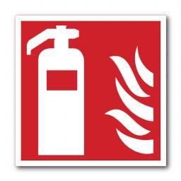 WM---200-X-200-Fire-Extinguisher-NO-WM.jpg