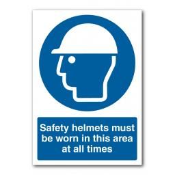 WM---A4-Safety-Helmets-Must-Be-Worn-In-This-Area-At-All-Times-NO-WM.jpg
