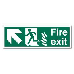 WM---450-X-150-Fire-Exit-Up-Left-NHS-NO-WM.jpg