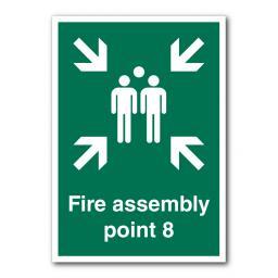 WM---A4-Fire-Assembly-Point-8-NO-WM.jpg