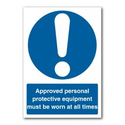 WM---A4-Approved-Personal-Protective-Equipment-Must-Be-Worn-At-All-Times-NO-WM.jpg