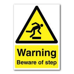 WM---A4-Warning-Beware-of-Step-NO-WM.jpg