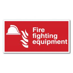 WM---400-X-200-Fire-Fighting-Equipment-NO-WM.jpg