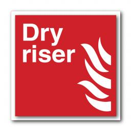 WM---200-X-200-Dry-Riser-NO-WM.jpg