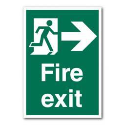WM---A4-Fire-Exit-Right-NO-WM.jpg