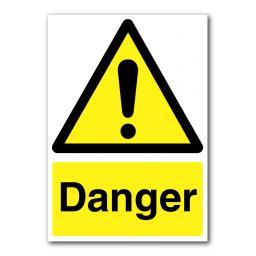 WM---A4-Danger-ai-NO-WM.jpg