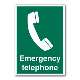 WM---A4-Emergency-Telephone-NO-WM.jpg