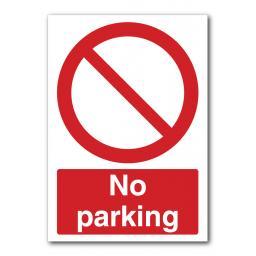 WM---A4-No-Parking-NO-WM.jpg