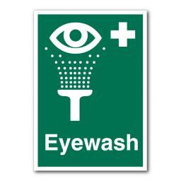 WM---A4-Eyewash-NO-WM.jpg