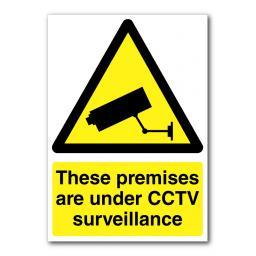 WM---A4-These-Premises-are-Under-CCTV-Surveillance-NO-WM.jpg