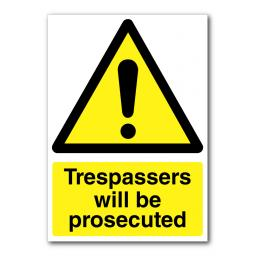 WM---A4-Trespassers-will-be-Prosecuted-NO-WM.jpg
