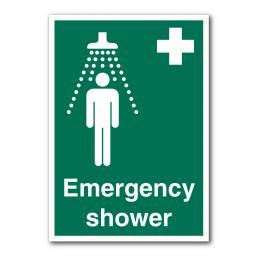WM---A4-Emergency-shower-NO-WM.jpg