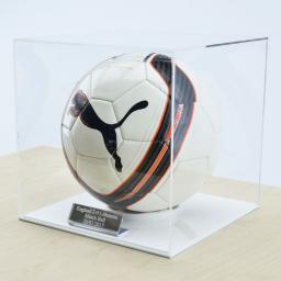 Football-Display-Case---White-Base---Main-Image.jpg