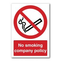 WM---A4-No-Smoking-Company-Policy-NO-WM.jpg