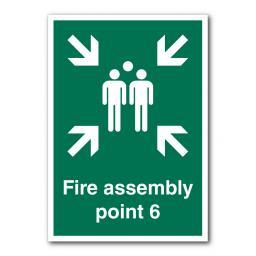WM---A4-Fire-Assembly-Point-6-NO-WM.jpg