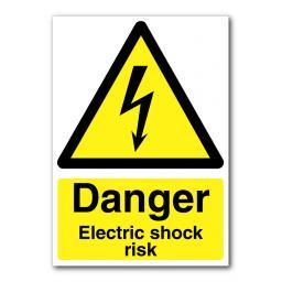 WM---A4-Danger-Electric-Shock-risk-NO-WM.jpg
