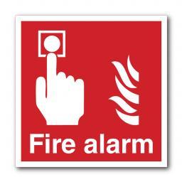 WM---200-X-200-Fire-Alarm-NO-WM.jpg