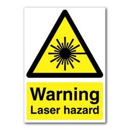 WM---A4-Warning-Laser-Hazard.jpg