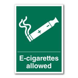 WM---A4-E-Cigarettes-Allowed-NO-WM.jpg