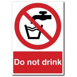 WM---A4-Do-not-drink-web-NO-WM.jpg