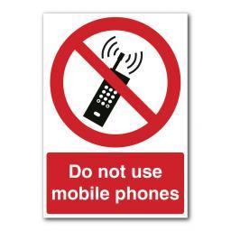 WM---A4-Do-Not-Use-Mobile-PhonesNO-WM.jpg