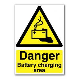 WM---A4-Danger-Battery-Charging-Area-NO-WM.jpg