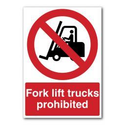 WM---A4-Fork-Lift-Trucks-Prohibited-NO-WM.jpg