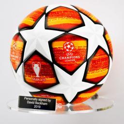 football-wall-holder-1-NO-WM.jpg