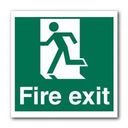 WM---200-X-200-Fire-Exit-(Left))-NO-WM.jpg