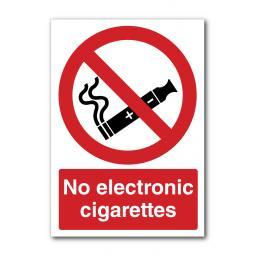 WM---A4-No-Electronic-Cigarettes-NO-WM.jpg