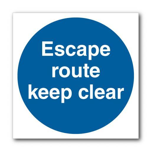 WM---200-X-200-Escape-Route-Keep-Clear-NO-WM.jpg