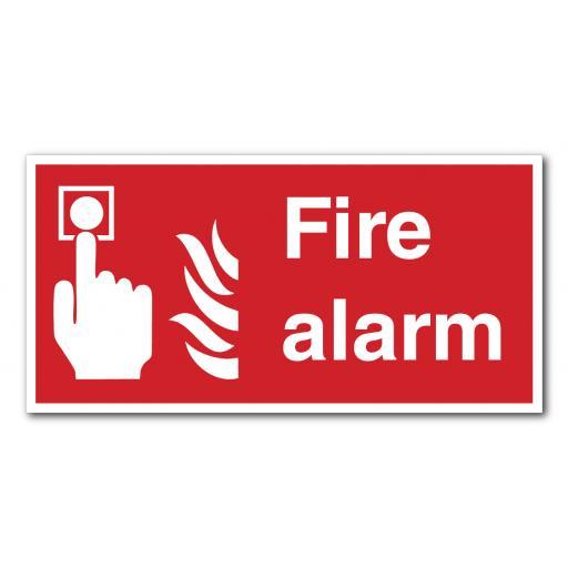 WM---400-X-200-Fire-Alarm-NO-WM.jpg