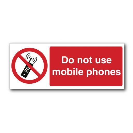 WM---250-X-100-Do-Not-Use-Mobile-Phones-NO-WM.jpg