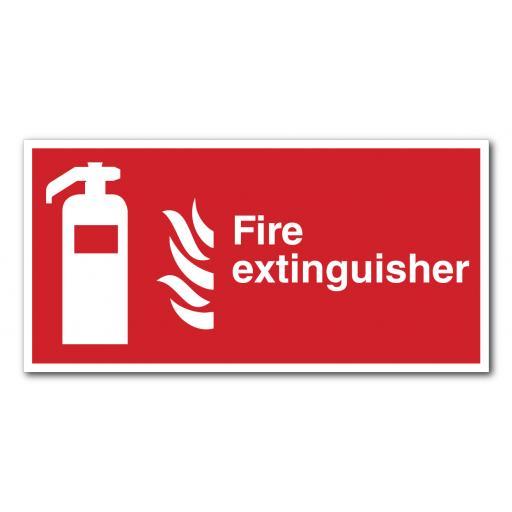 WM---400-X-200-Fire-Extinguisher-NO-WM.jpg