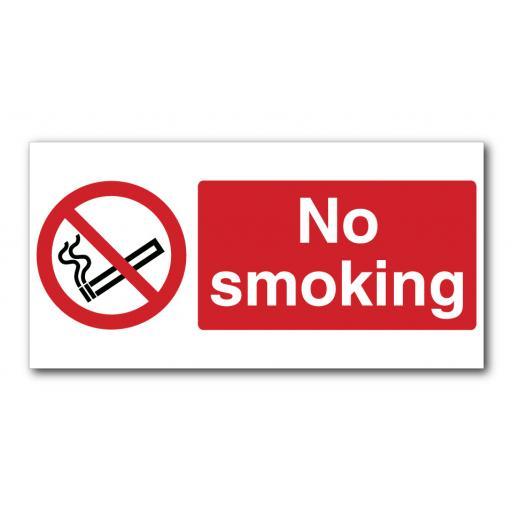 WM---300-X-150-No-Smoking-NO-WM.jpg