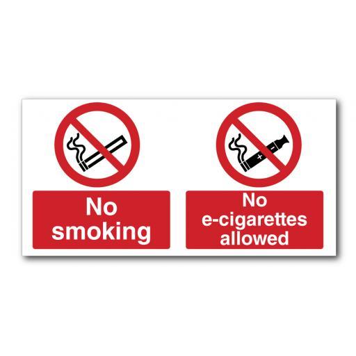 WM---300-X-150-No-Smoking-No-E-Cigarettes-NO-WM.jpg