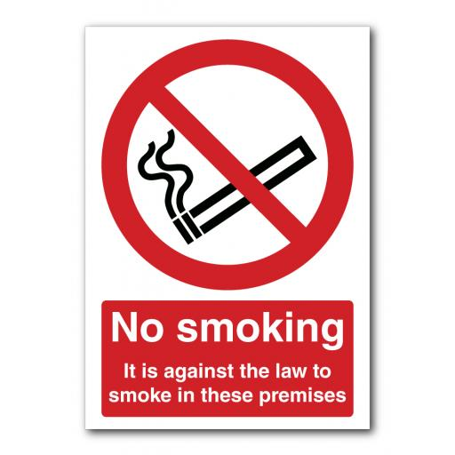 WM---A4-No-Smoking-It-Is-Against-The-Law-To-Smoke-In-These-Premises-NO-WM.jpg