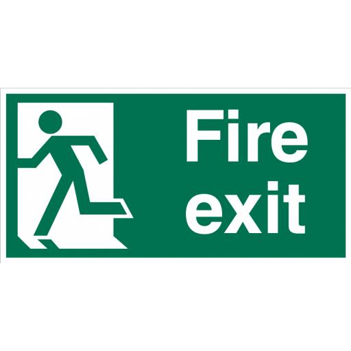 WM---300-X-150-Fire-Exit-(left)-NO-WM.jpg